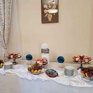 Imprezy Okolicznościowe Hotele Kwidzyn